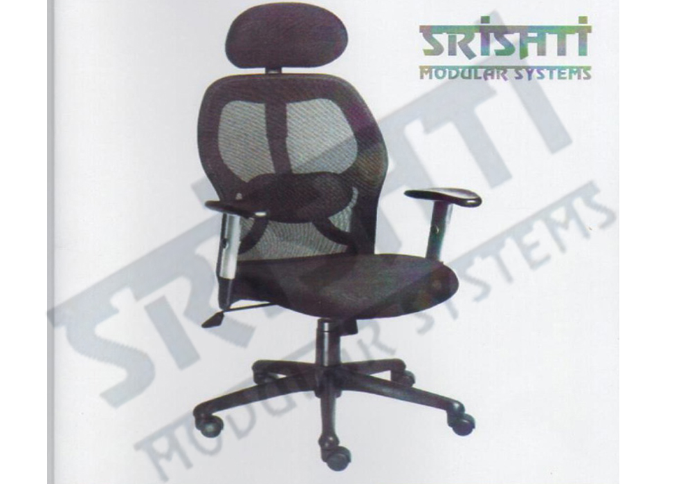 chair_brouchers