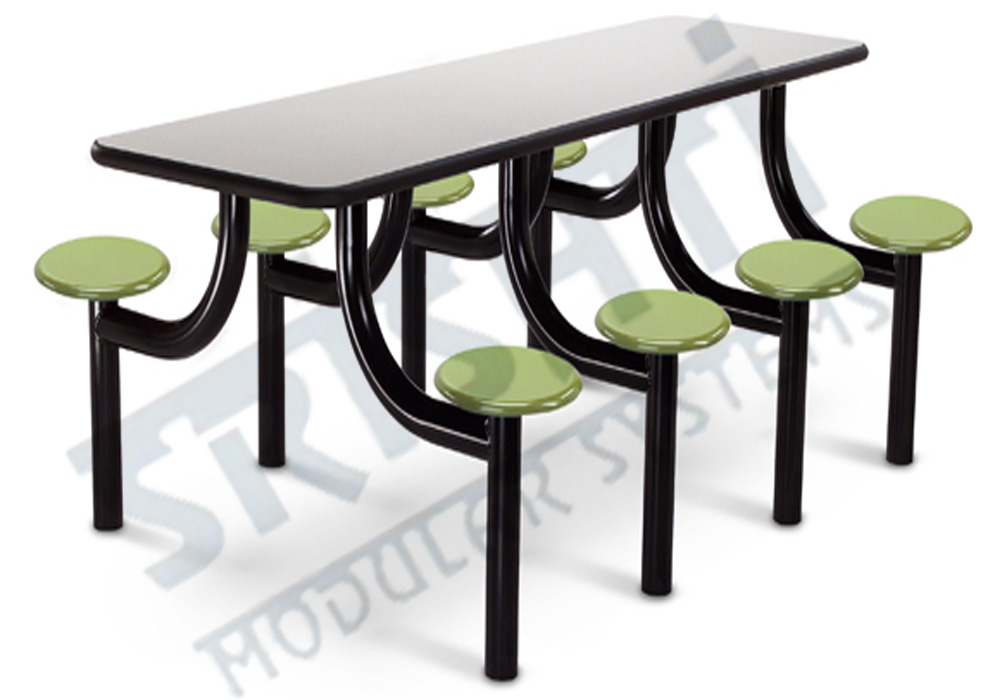 cafeteria_table