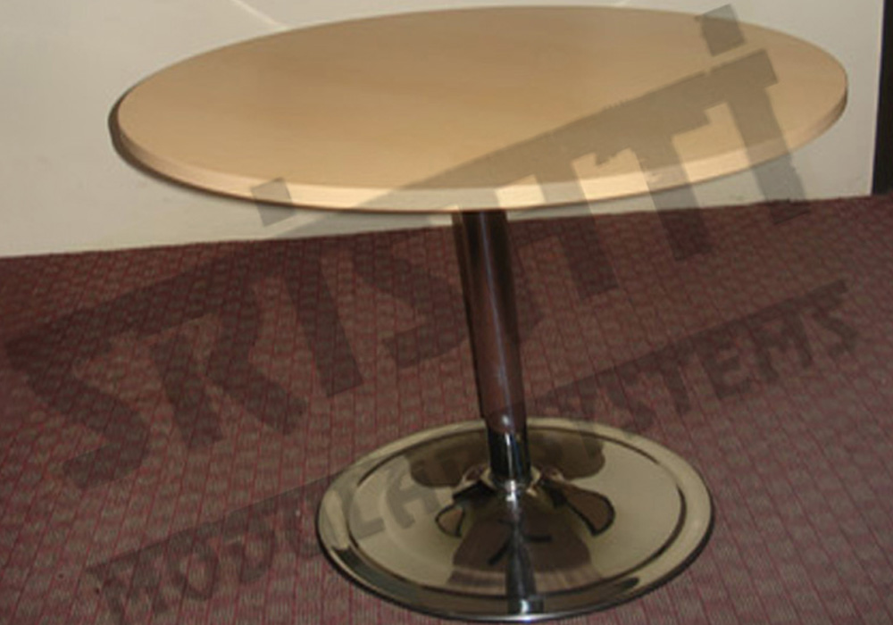 discussion_table
