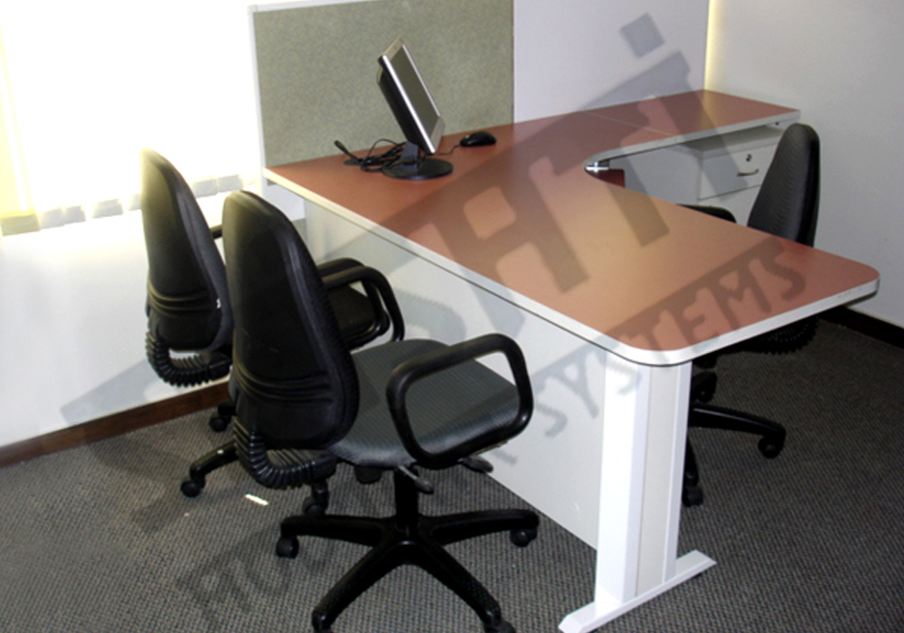 executive_table